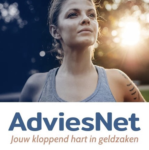 Adviesnet bottom